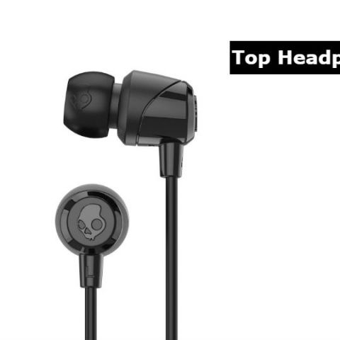 Top Bluetooth headphones deals under Rs 2000 on Paytm: Discounts on