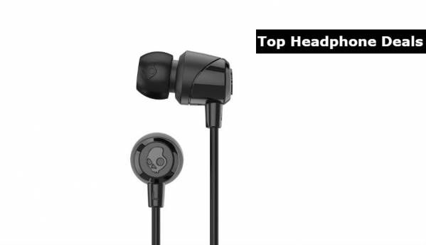 Top Bluetooth headphones deals under Rs 2000 on Paytm: Discounts on JBL, boAt, Skullcandy and more