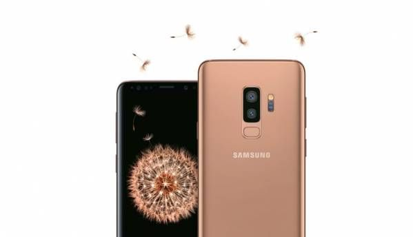 Samsung smartphone sale: Cashback of up to Rs 6,000 on Galaxy S9, S9+, Galaxy Note 8 and more