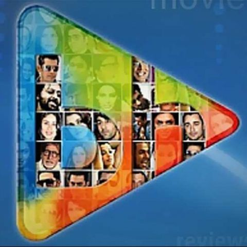 10 must have apps for Indian smartphone users