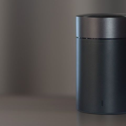 Xiaomi Mi Pocket Speaker 2 launched in India to mark World Music Day