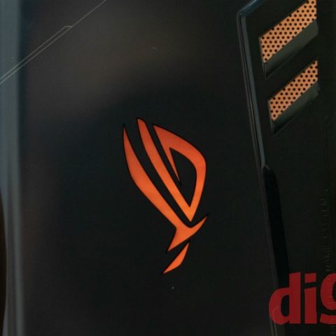 ASUS Republic of Gamers showcases over 3000 products at Gamescom 2018