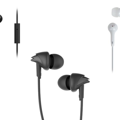 Top headphone deals under Rs 500 on Paytm Mall: Discounts on Phillips, Skullcandy, Samsung and more