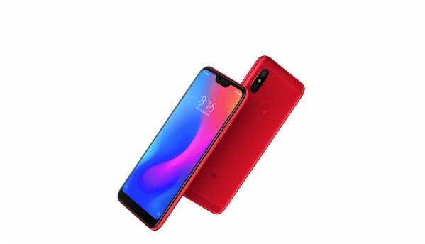 Xiaomi may launch Redmi 6, Redmi 6A and Redmi 6 Pro on September 5 in India