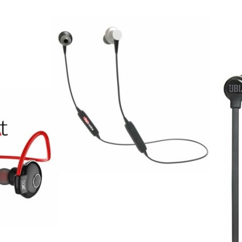 Top Bluetooth Headphone Deals Under Rs 2000 On Paytm Mall Discounts On Jbl Boat Crossbeats And More Digit