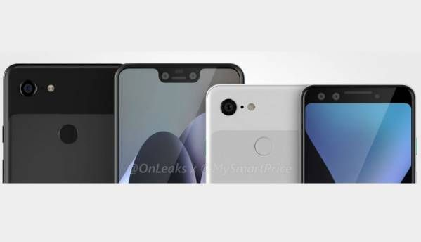 ANDROID ONE प्ल�...टफार्म वर...