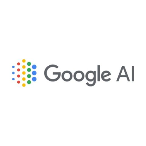 Google denies reports of Duplex AI taking over call centres