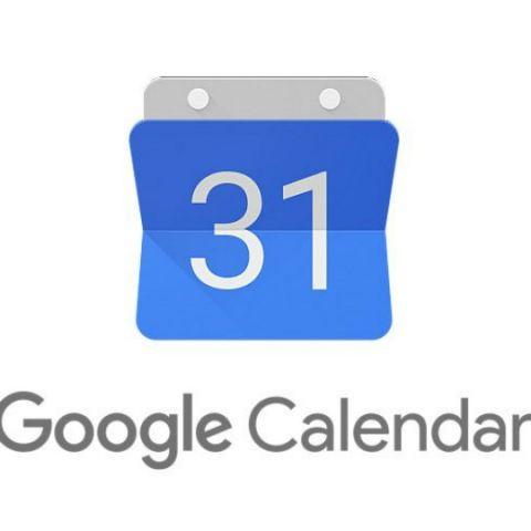 New Google Calandar features to improve your work schedule