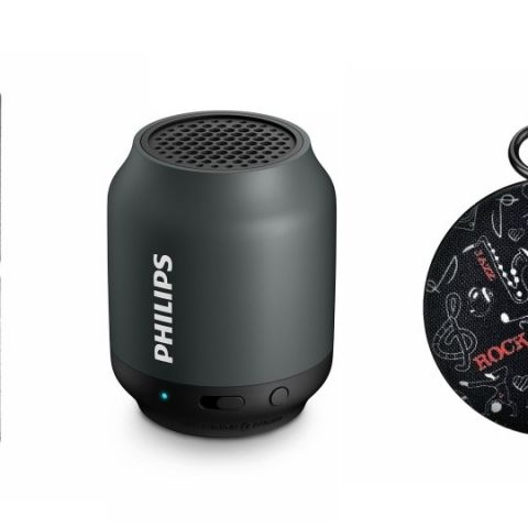 Top speaker deals under Rs 2000 on Paytm Mall: Discounts on JBL, Phillips and  more