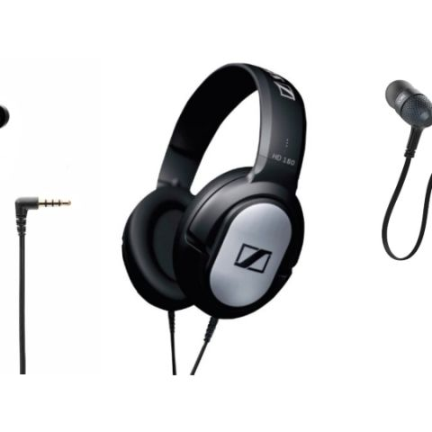b7b68690793 Top headphone deals under Rs 1000 on Paytm mall: Discounts on JBL, boAt,  Audio Technica and more