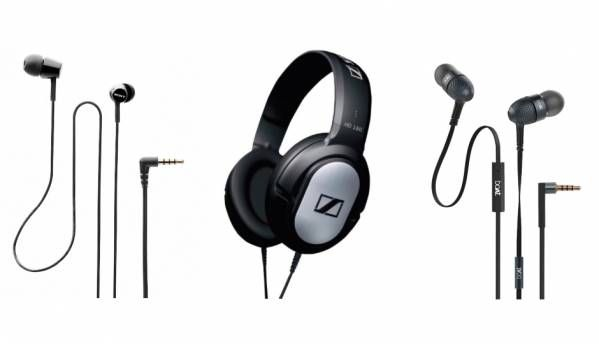 Top headphone deals under Rs 1000 on Paytm mall: Discounts on JBL, boAt, Audio Technica and more