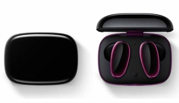 Qualcomm announces QCC3026 SoC for cost-effective wireless earbuds