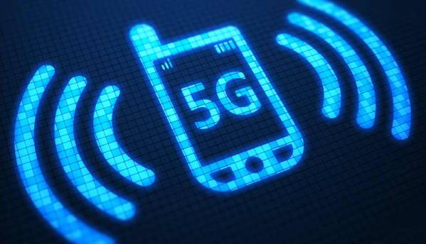 Qualcomm, Nokia successfully complete 5G test calls ahead of 2019 commercial deployment