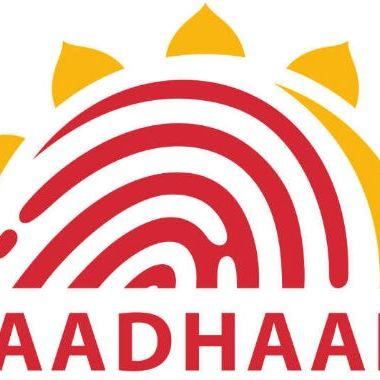 UIDAI fails to address security loopholes exposed in Aadhaar identity database: Report