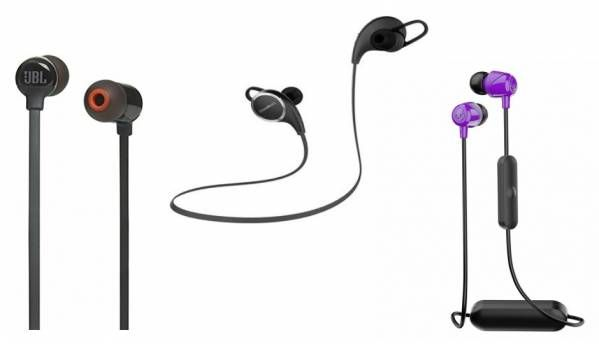 Top 5 Bluetooth headphone deals under Rs 2,000 on Paytm Mall: Discounts on Crossbeats, JBL and more