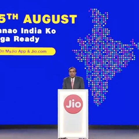 Reliance Jio GigaFiber registrations start August 15: Plans, expected pricing, area availability, and all you need to know