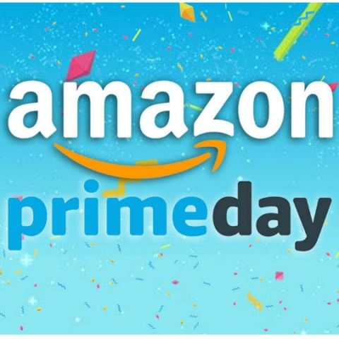 Amazon Prime Day sale 2018: What to expect?