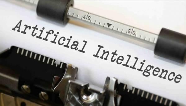 AI will diversify human thinking, not replace it: Study