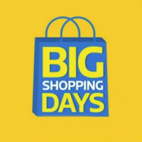 Top deals to expect from Flipkart Big Shopping Days sale