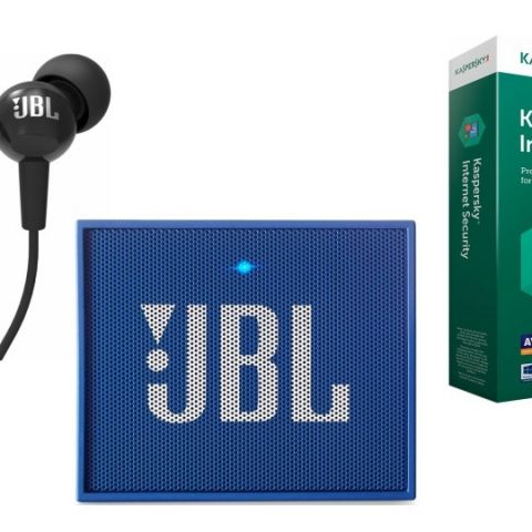 Best tech deals on Amazon: Discounts on flash drives, IEMs, and more