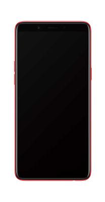 ओप्पो Realme 1 64GB
