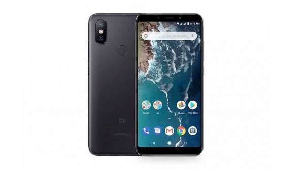 Xiaomi Mi A2, Mi A2 Lite global launch today at 2:30pm: Livestream, specs, features, price and more