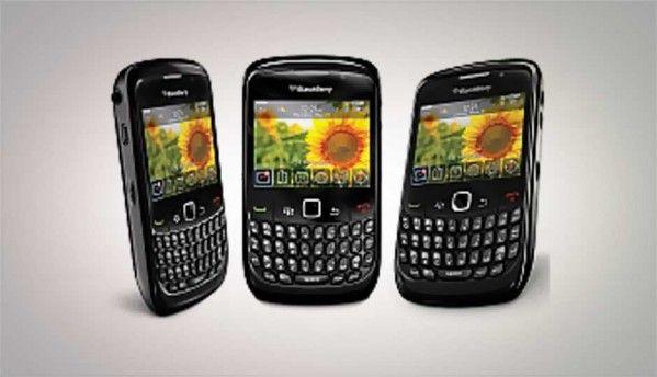 RIM slashes BlackBerry smartphone prices by 26 per cent