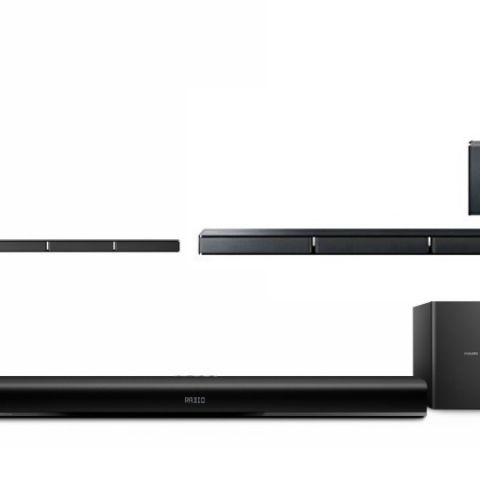 Best soundbar deals on Amazon: Discounts on JBL, Sony, Phillips and more