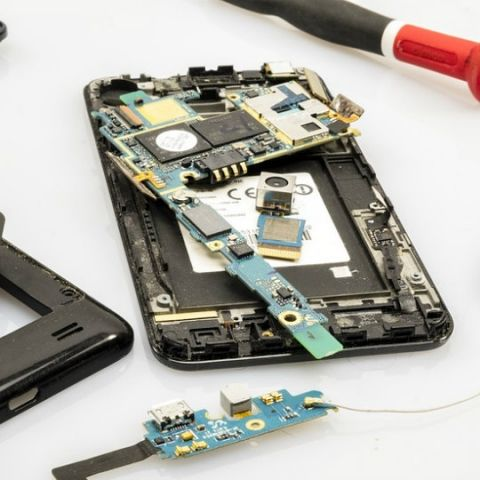 Samsung, Xiaomi devices fail the most, refurbished iPhones mostly plagued by connectivity issues: Blancco