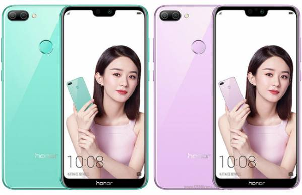 Honor 9N will be priced under Rs 20,000 in India