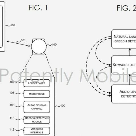 Microsoft may be working on Apple AirPods-like earphones