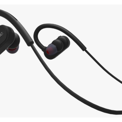 Sound One SP-40 Bluetooth earphones launched at Rs 2,190