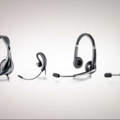 Jabra launches UC Voice Series headsets, promising affordable UC deployment