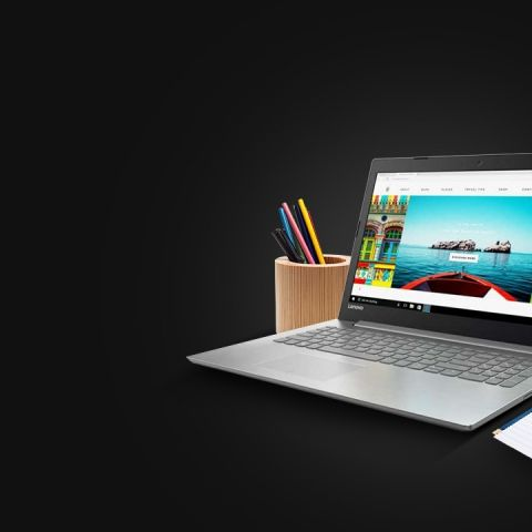 Getting the right laptop for your writing needs