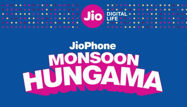 JioPhone Monsoon Hungama offer: Here's how you can exchange your old feature phone for a JioPhone at Rs 501