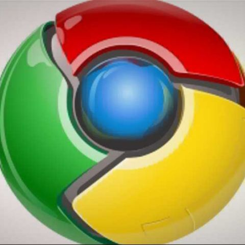 Six ways to master Google Chrome, and optimize your web experience
