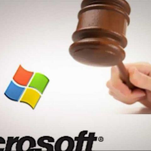 Web censorship row: Delhi HC dismisses charges against Microsoft India