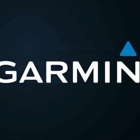 Garmin launches 'Running Clinics' across India
