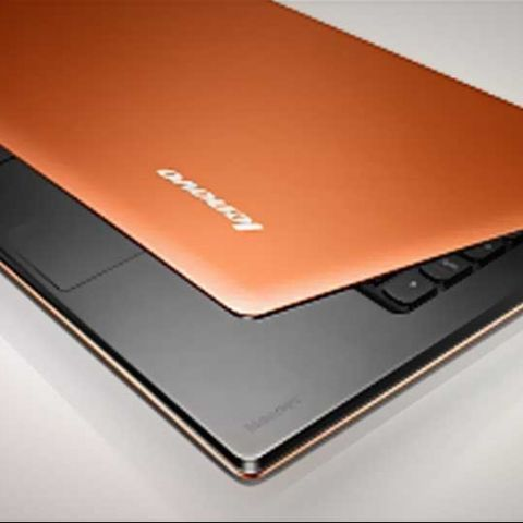 Ultrabooks vs. Laptops - What suits your usage better
