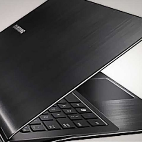7 Ultrabooks to look out for in 2012