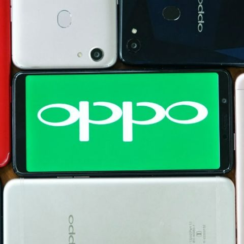 Oppo Hyper Boost Mobile Acceleration Technology launched, will take on Huawei's GPU Turbo tech