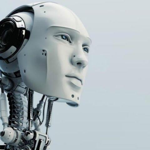 Microsoft integrates Robot Operating System into Windows 10