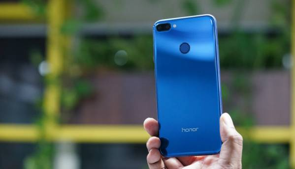Honor 9N to go on sale at 12PM today via Flipkart: Price, offers, and all you need to know