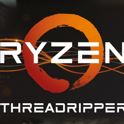 AMD Ryzen Threadripper 2990x price leaked ahead of launch