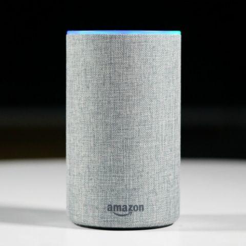Amazon told to handover Amazon Echo recordings in US double murder case