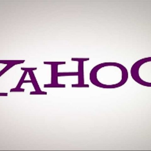 Web censorship: Yahoo India dropped from objectionable content case