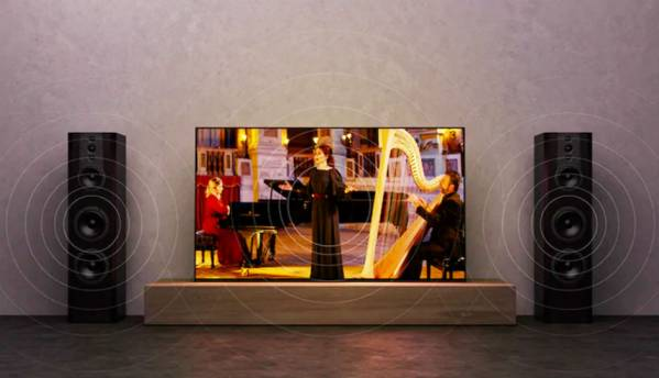 Sony unveils new Master Series 4K TVs powered by X1 Ultimate chipset
