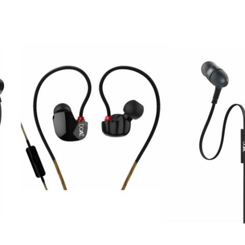 Top IEM deals under Rs 1000 on Paytm Mall