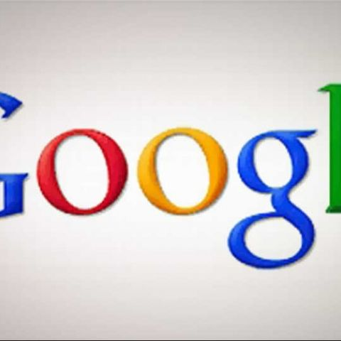 Banning or monitoring content against Indian Constitution: Google