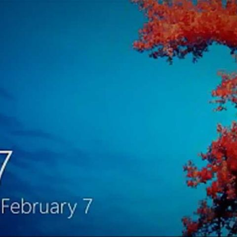 Windows 8 Consumer Preview crosses 1 million downloads in 24 hours